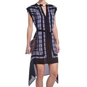 BCBGMaxazria Rayanne Dress